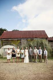 cheapest wedding venues wedding venues destination wedding hawaii cost cheapest wedding
