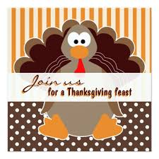 popular 25 thanksgiving dinner invitations popular invitation