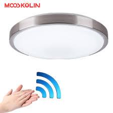 Led Bathroom Ceiling Light by Online Buy Wholesale Led Bathroom Ceiling Light From China Led