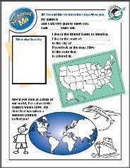 operation christmas child coloring pages for children to include