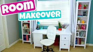 preteen bedrooms teen room organization sofa cope