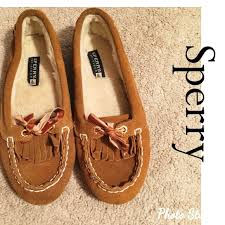 black friday sperry shoes 73 off sperry shoes sale sperry moccasins suede brown great