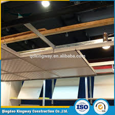 particle board ceiling tile particle board ceiling tile