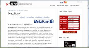 metabank prepaid cards i ve been mugged chicago transit authority riders to use new