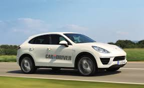 porsche suv 2014 2014 porsche cajun rendered u2013 news u2013 car and driver