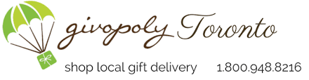 Wedding Gift Delivery Need Wedding Gift Ideas We U0027ve Got Plenty Givopoly Toronto
