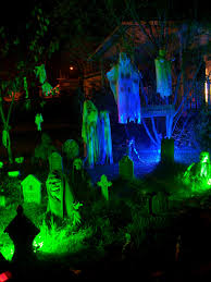 Halloween Light Bulbs by Something Wicked This Way Comes A Wicked Opinion On Yard