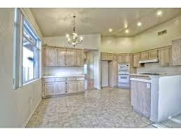 Staining Kitchen Cabinets Without Sanding Stain Kitchen Cabinets U2013 Fitbooster Me