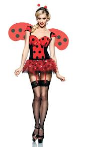 ladybug costume lovely bug women s costume costumes