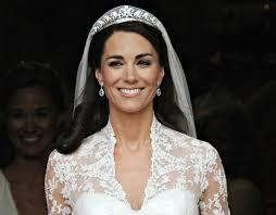 kate middleton wedding tiara cartier exhibition australia the story the infamous royal