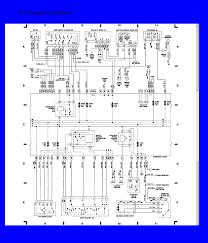 volkswagen vanagon 1987 pdf volkswagen vanagon westfalia wiring diagram 28 pages v w