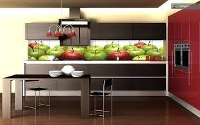 kitchen tile design ideas pictures kitchen tiles design stunning kitchen wall tiles both traditional