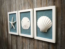 bathroom accessories design ideas bathroom decorating design ideas using nautical rustic wooden