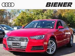 beiner audi used audi inventory ny audi sales near roslyn heights