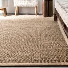 Seagrass Area Rugs Bamboo Seagrass Area Rugs Joss