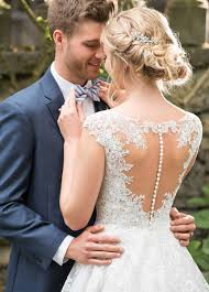 the peg wedding dresses wedding dresses at limelight occasions one of west yorkshires