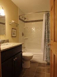small traditional bathroom ideas living room interesting bathroom design ideas to consider