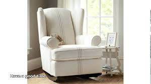 armchair for nursery u2013 smarthomeideas win