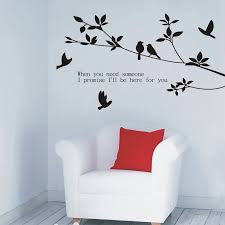 birds home decor wall decor birds home decorating ideas