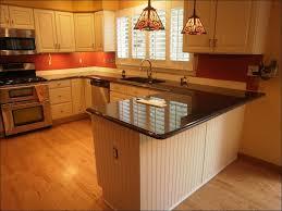 Kitchen Granite Backsplash Kitchen Majestic White Granite Granite Countertops Cost Granite