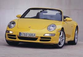 porsche 911 997 gts used porsche 911 997 gts cars for sale on auto trader uk