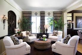 White Sofa Set Designs For Small Living Room With Black Carpet Images - Living room with white sofa