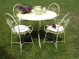 tavoli e sedie per esterno prezzi stunning tavoli e sedie da giardino offerte gallery home design