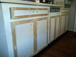 old kitchen cabinet makeover old kitchen cabinet makeover large size of small kitchen ideas small
