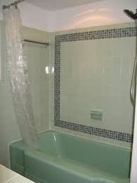 Retro Bathroom Ideas Images About Shower Repair On Pinterest Tiled Showers Tile And