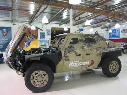 modern army vehicles latest alcoa armor now specified by u s army research lab for