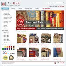Tag Rugs Lillystar Designs Portfolio