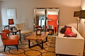 Floor To Ceiling Mirror by Design Ideas In Using Mirrors At Home