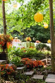 135 best wedding reception images on pinterest wedding reception