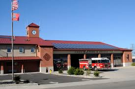 Fire Pit Regulations by Fire Department City Of Coos Bay