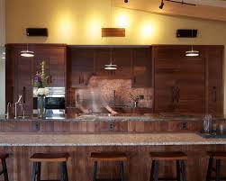 Kitchen Cabinets Walnut Walnut Kitchen Cabinet Houzz