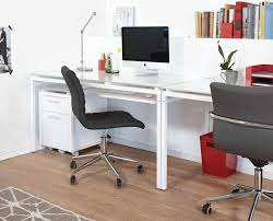 Home Office Furniture Near Me by Office Modern Work Desk Danish Wood Furniture Danish Furniture