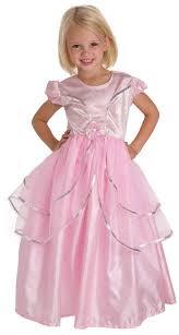 Halloween Costumes 11 Girls 11 Royal Rapunzel Dress Halloween Costume