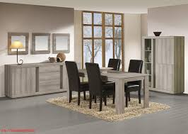 conforama chaise salle manger awesome table de salle manger conforama great chaise a for buffet