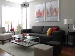 Popular Living Room Furniture Living Room Design Ideas 3684