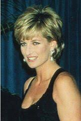 princess di hairstyles everything you need to know about princess diana princess diana