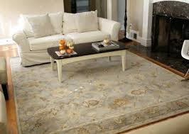 Leopard Rugs Pottery Barn 100 Faux Sisal Rugs Natural Fiber Outdoor Sisal Rugs