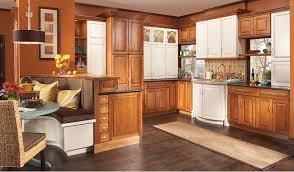 Cost Of Merillat Cabinets Kitchen Helpful Tools Merillat