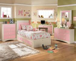 Little Girls Bedroom Vanity Bedroom Ideas Wall Ornament Pink Wall High Armoire Small Bed
