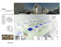 reose sustainable design competition history mathes brierres