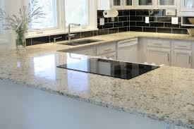 kitchen counter tops kitchen and bath cabinets countertops vanities builders surplus