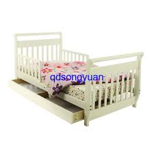 Reagan 4 In 1 Convertible Crib by Crib Mattress Craigslist Creative Ideas Of Baby Cribs
