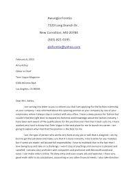 tech job cover letter resume cv cover letter resume email sample