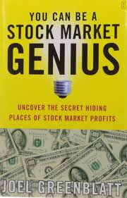 stock united healthcare you can be a stock market genius uncover the secret hiding places