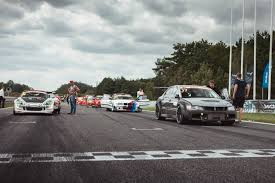 nauji automobiliai autoplius lt kas laukia žiūrovų finaliniame u201efast lap u201c etape delfi auto