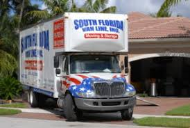 moving companies miami south florida lines free moving quotes